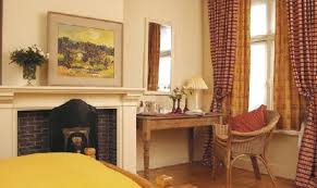 bruges chambre d hote geerwijn bed breakfast chambre d hote bruges arrondissement de