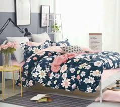 bedsheets and comforters jhonazel home facebook