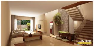 interior design for my new home new home plans with interior photos kerala interior design download