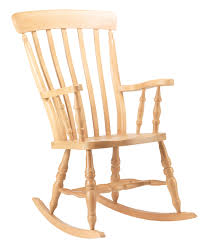 Wooden Rocking Chair Outdoor Rocking Chair Design Billets Of Northern Alluring Wooden Rocking