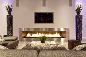 modern living room design ideas 2014 room design ideas