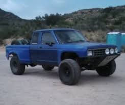 ford ranger prerunner ford ranger prerunner extended cab build by bostonregs