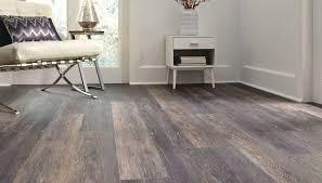Bathroom Floor Coverings Ideas Wonderful Luxury Vinyl Flooring That Looks Like Wood For Bathroom