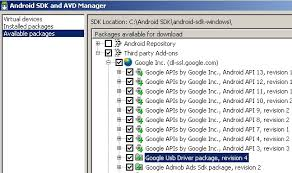android device manager apk android apps development using eclipse how to debug or run
