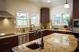 Delta Bellini Kitchen Faucet by Apron Country Kitchen Sink Craigslist With Backsplash Kohler