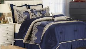 Exotic Comforter Sets Daybed Bright Blue Leopard Bedding Sets Favorite Baby Blue