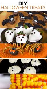 Easy Halloween Party Food Ideas For Kids 1769 Best Halloween Images On Pinterest Halloween Treats