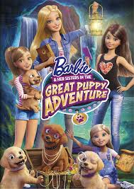definitive ranking worst barbie movies