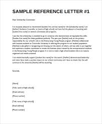 letter of recommendation sle character reference letter leadership 28 images recommendation