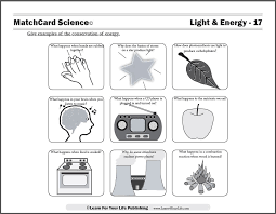 forms of energy worksheet best 25 energy resources ideas on