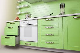 Ways To Update Kitchen Cabinets 7 Ways To Upgrade Your Kitchen Cabinets Without Replacing Them