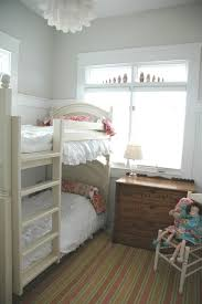 Shabby Chic Twin Bed by American Doll Bedroom Ideas Kids Shabby Chic Style With Twin