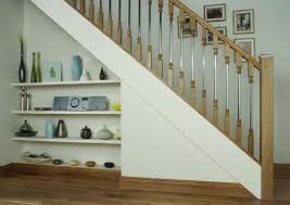 Stair Banisters Uk Shaw Stairs Ltd Staircase Manufacturer In Tamworth Uk