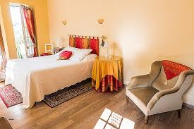 chambre d hotes pays basque fran軋is chambres d hotes pays basque français chambres d h tes