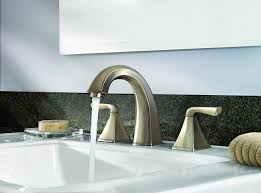 affordable kitchen faucets faucet design affordable kitchen faucets denver faucet valve