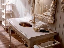 minimalism luxury bathroom design and furniture decorating ideas