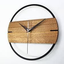 creative clocks wholesale wall clock for ideas u2013 wall clocks