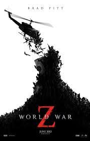 221 best horror movies images on pinterest horror films film