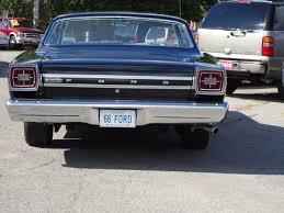1966 ford galaxie 1966 ford galaxie 500 bob currie auto sales