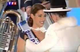 ariane quatrefages photo mariage exclusif baudry et sa femme stéphanie participe aux