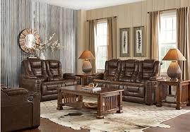 eric church furniture collection