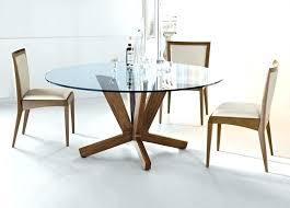 40 Inch Table 40 Inch Height Dining Table Round Pedestal Set Square Basque Honey
