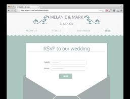 wedding site wedding planning with helpful online tools and lots of inspiration