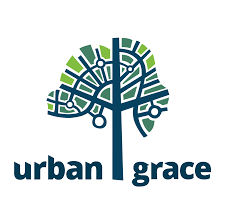 urban grace church ugmarrickville twitter