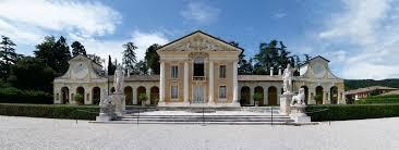 home design software wiki villa barbaro wikipedia the free encyclopedia haammss