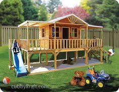 Kids Backyard Store Kids Tool Shed A Plethora Of Ideas For Kid Friendly Backyard Area