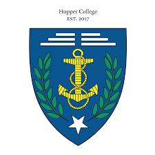 Yale Flag New Yale Residental College Shield Proposals U2013 Racheleeva Design