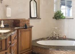 Bathroom Remodeling Kansas City by Chc Creative Remodeling Kansas City Bathroom Remodel Project