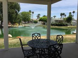 Rent Patio Furniture by For Rent Desert Aire Resort
