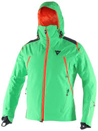 green motorcycle jacket dainese tempest textile pants d dry dainese kohn gore tex ski