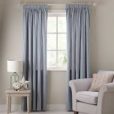 Lined Curtains Diy Inspiration Best 25 Small Pencil Pleat Curtains Ideas On Pinterest Pencil