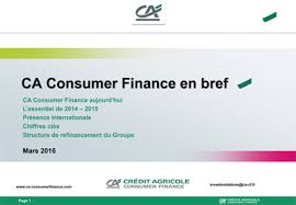 ca consumer finance cacf evry siege 28 images cr 233 dit