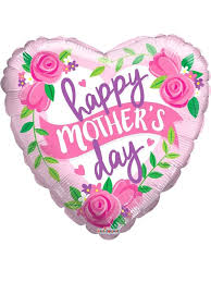 you it you buy it s day heart 48 best tfpmother s day images on s day foil