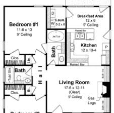 floor plan bungalow house philippines home design bungalow house designs simple home architecture