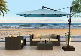 Umbrella Patio Things To Consider When Buying Patio Umbrellas