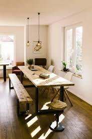 tische fã r wohnzimmer 29 best modern country kitchen images on modern