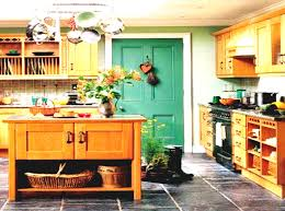 home decor themes amazing country kitchen decorating ideas in home renovation plan
