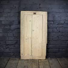 country kitchen cupboard door cupboard doors doors all stock