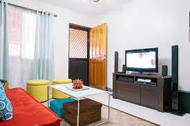 Accent Chairs For Living Room Philippines Images Living Room Best - Furniture living room philippines
