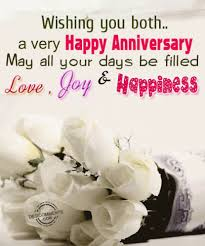 wedding wishes gif image result for happy anniversary gifs marriage