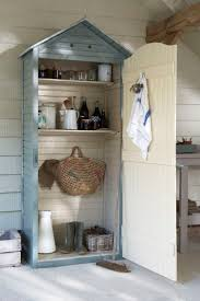 How To Build A Small Garden Tool Shed by 25 Best Small Sheds Ideas On Pinterest Shed Furniture Ideas