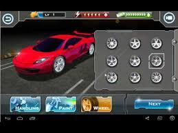 download game city racing 3d mod unlimited diamond turbo racing 3d mod apk unlimited cash coins à acheter pinterest