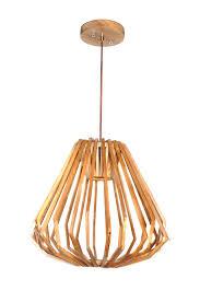 maxim led under cabinet lighting saki led 1 light pendant entry foyer pendant maxim lighting