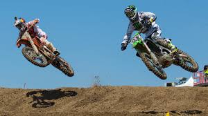 2014 ama motocross results brett metcalfe promotocross com home of the lucas oil pro