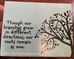 favors for class reunions how to organize a family reunion family reunions organizing and