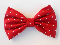 hair bow hair bows manufacturers suppliers of balon ke bow